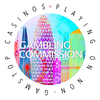playing on non-gamstop casinos