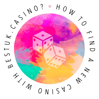 how to find a new casino with bestuk.casino?