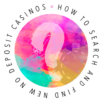 how to find new no deposit casino bonuses