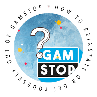 how to black gamstop