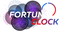 Fortune Clock Casino
